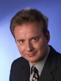 Professor Matthias Blüher