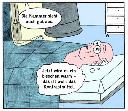 161068_161068_MintWissen.pdf