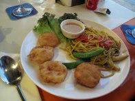 thaifood9
