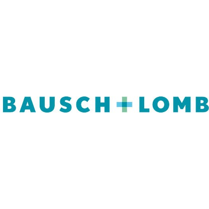 Assistants Chef de produit Pharma – Bausch&Lomb – Montpellier (34)