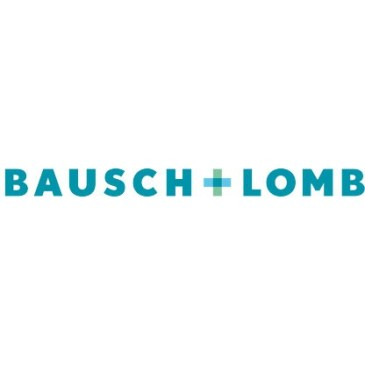 Assistants Chef de produit Pharma – Bausch&Lomb – Montpellier (34)