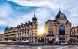 Pharm&Cie Montpellier