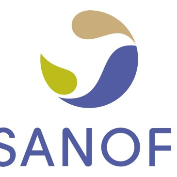 Alternant Chargé de Validation – Sanofi – Le trait (Normandie)