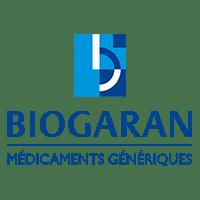 Assistant chef de projet Trade Marketing – Biogaran – Colombes (92)