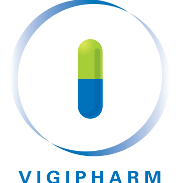 CDI – Chargé(e) de Vigilance Sanitaire – Vigipharm – Montpellier (34)