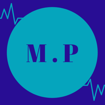 Mathilde PUJO – Coordinateur de projet