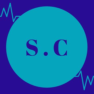 Sarah CHEKIR – Coordinateur de projet