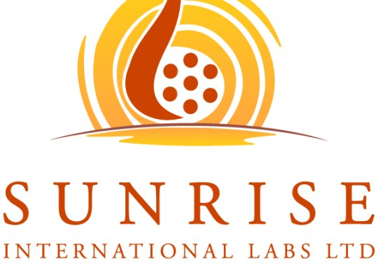 Sunrise International Labs Ltd – Walk-In Interviews for Freshers & Experienced in Production / QA/QC on 19th Dec' 2020