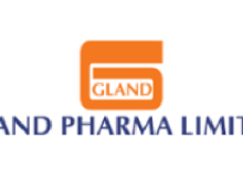 Gland Pharma