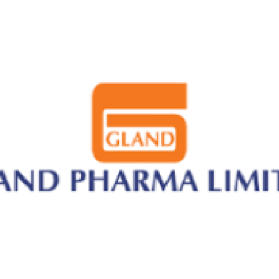 38 Openings: Gland Pharma Walk In On 6th March 2021 for M Pharma/B Pharma,BSc/MSc/Diploma