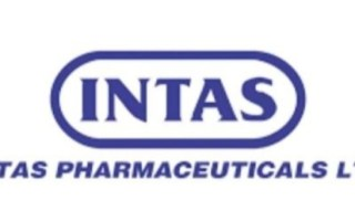 Intas Pharmaceuticals Ltd. Hiring For Regional Sales Manager