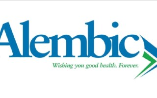 Mail Resume : Fresher Openings At Alembic Pharma