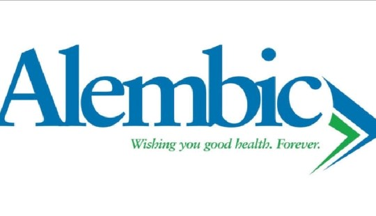 Freshers & Experienced Openings At Alembic Pharma
