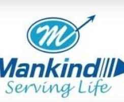 Mankind Pharma Walk-In 10th april 2021 for Production,QA,QC,Maintenance