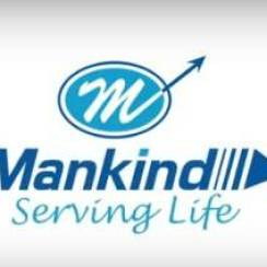 Mankind Pharma Walk In On 14th Feb 2021 for Production In Multiple Openings