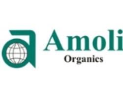 Amoli Organics Hiring B.Pharma,Any Graduate,MBA for Head/VP/GM/National Manager -Sales