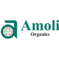 Amoli Organics Urgent Vacancies for R&D,Quality Assurance