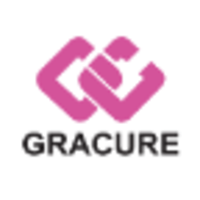 Gracure Pharma Hiring For Sr. Officer/ Executive – QC