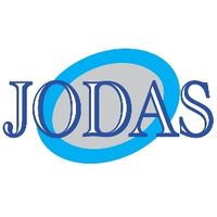 Jodas Expoim Walk In On 5th Feb 2021 for B.pharma,M.Pharma,M.sc Graduates