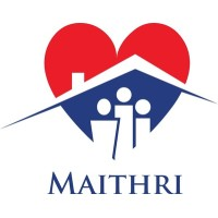 Maithri Laboratories Urgent Openings for AR &D