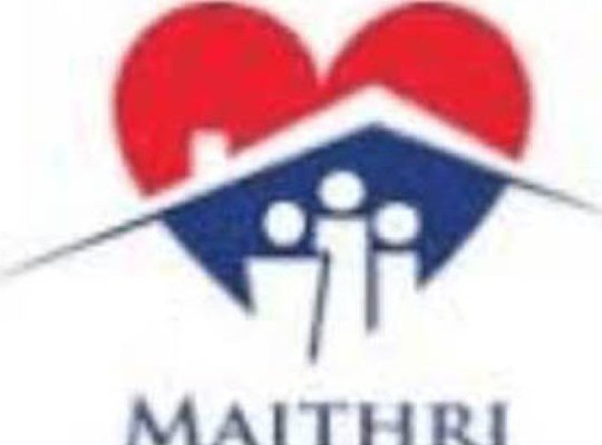 Freshers & Experienced Walk In On 27th Jan At Maithri Laboratories