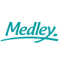 Medley Pharmaceuticals hiring B.Sc,B.Pharma For Area Sales Manager