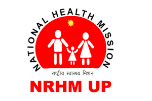 21 Posts: NHM UP Recruitment 2021 For M.Sc/MBBS/Diploma/All Graduates