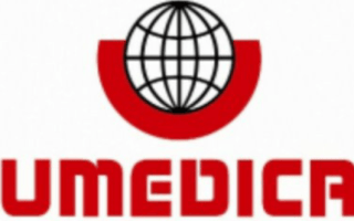 Umedica Laboratories Telephonic/Video call for Manager – Project Management