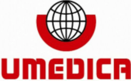 Umedica Laboratories Recruitment for Assistant Manager Project In Technology Transfer