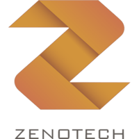 Multiple Openings At Zenotech Laboratories For Freshers & Experienced