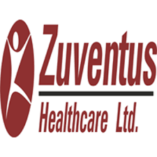 Zuventus Healthcare Hiring B.sc,M.sc for QA Executive – AQA