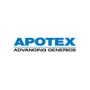Apotex Inc Recruitment for Associate- Drug Information & Risk Management
