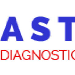 Freshers & Experienced : Astam diagnostics Recruitment B.sc,B.pharma,M.sc,M.pharma