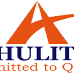 Freshers & Experienced: Athulitha Laboratories Walk In On 15th Mar' 2021