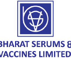 Bharat Serums and Vaccines Recruitment for Regulatory Affairs Officer