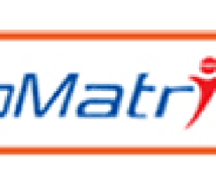 BioMatrix Healthcare Walk-in on 14th April 2021 for QA