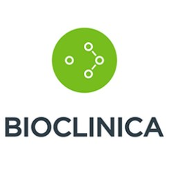 Bioclinica Looking for Drug Safety Operations Manager