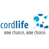 Freshers And Experienced Openings At Cordlife Sciences