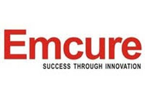 Emcure Pharmaceuticals Looking for Inventory Controller : Supply Chain