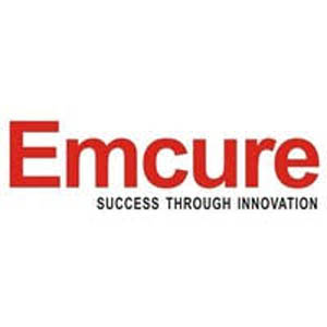 Emcure Pharmaceuticals Hiring For Executive – Analytical Method Development