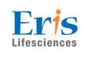 Eris Lifesciences Hiring B.Pharm / B.Sc / D. Pharm Freshers
