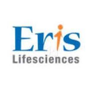 Telephonic Interview: Multiple Openings At Eris Lifesciences