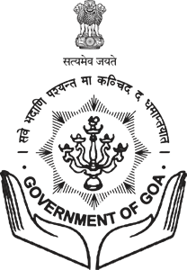 132 Openings: Government of Goa Recruitment 2021- Last Date On 15th Mar 2021