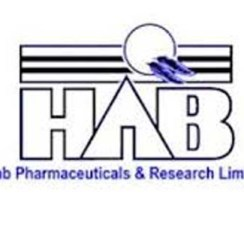 Hab Pharmaceuticals Walk In On 23rd Feb 2021 for PPIC Executive- Senior Officer