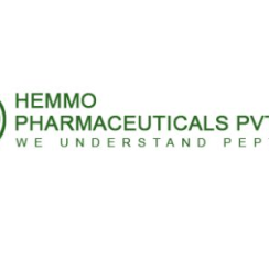 Hemmo Pharmaceuticals Recruitment for Regulatory Affairs- Officer/Executive