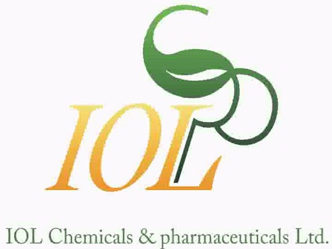 IOL Chemicals and Pharma Walk In From 3rd March – 4th March 2021