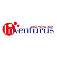 50 Freshers & Experienced Openings: Inventurus Knowledge Walk In On 24th Feb 2021