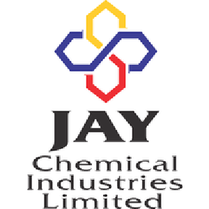 Freshers & Experienced: Jay Chemicals Hiring B.sc,M.sc for QC chemist