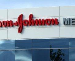 Johnson & Johnson Hiring B.Sc./ M.Sc./ M. Pharm / Diploma