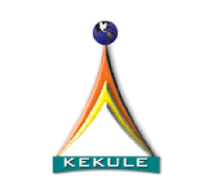 Freshers & Experience Urgent openings at Kekule Life Sciences Ltd for QC / R&D / Fitters & Electricians